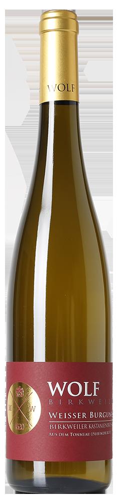 Große Lageim Weingut Wolf Birkweiler