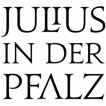 JULIUS IN DER PFALZ – Ein Weinmenü mit Mathias 2017