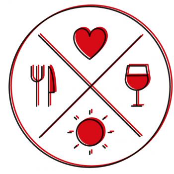 Food, Love & Wine Festival 2017