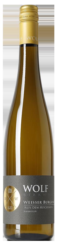 Erste Lageim Weingut Wolf Birkweiler
