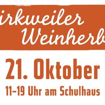Birkweiler Weinherbst 2018