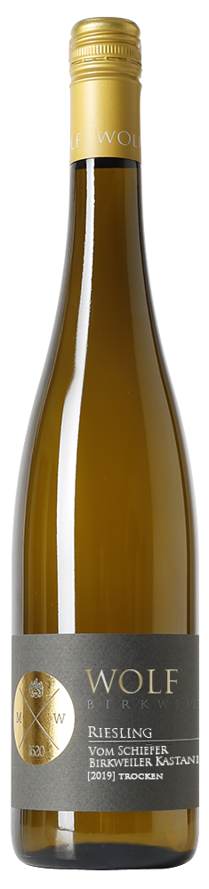 wolf-riesling-schiefer
